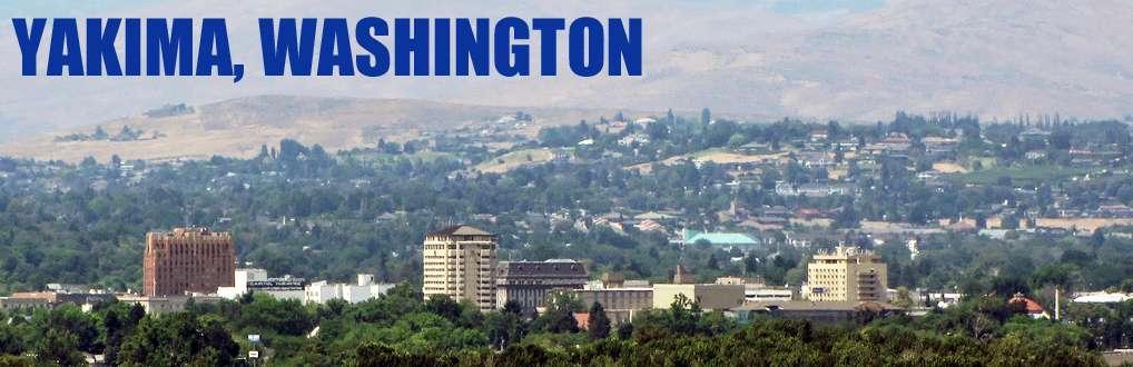 Yakima Washington Pictures to Pin on Pinterest - PinsDaddy
