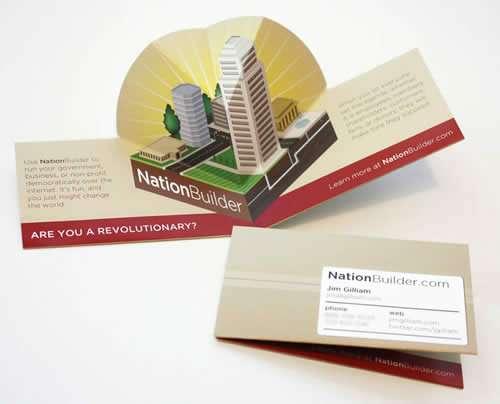 business card kreatif, gambar business card, kad business yang kreatif, idea kad perniagaan yang kreatif, membentuk idea perniagaan yang kreatif,