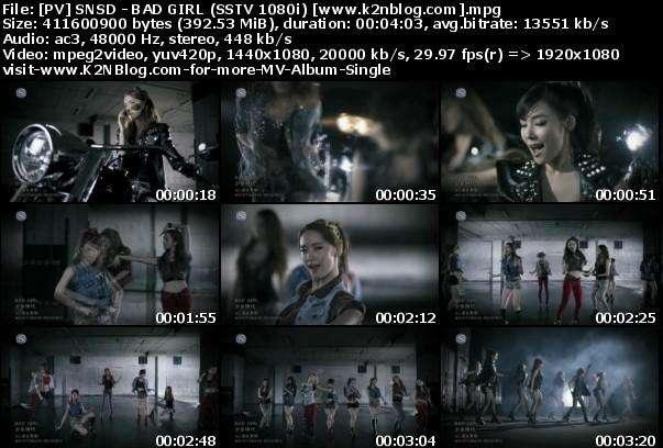 snsd mv 1080p  movies