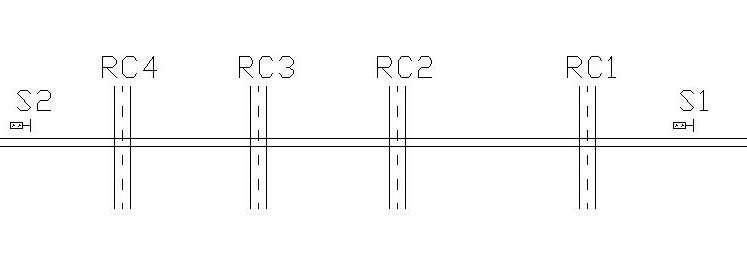scheme1cl8.jpg