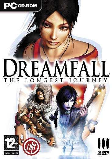 Dreamfall: The Longest Journey longestjourneyhu6.jpg
